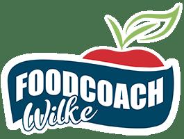 Foodcoach Wilke